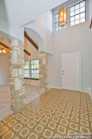 1111 S Ellison Dr, San Antonio, TX 78245 (MLS #1411878) :: Alexis Weigand Real Estate Group