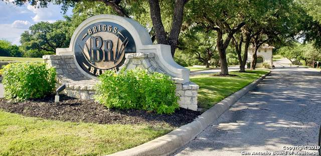 3831 Brazos Bend, San Antonio, TX 78245 (#1411944) :: The Perry Henderson Group at Berkshire Hathaway Texas Realty