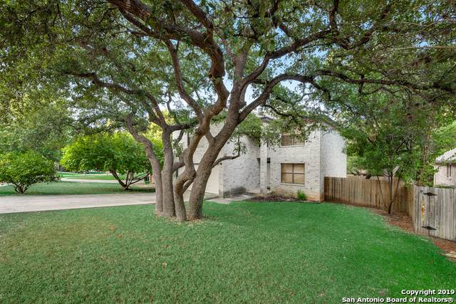 13418 Alcanfor, Universal City, TX 78148 (MLS #1412023) :: BHGRE HomeCity