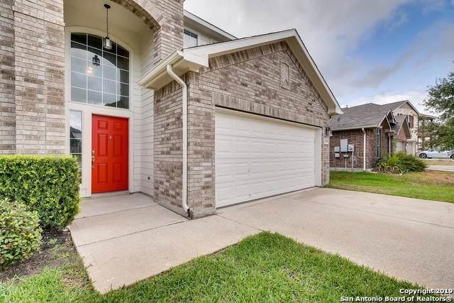 1230 Sandhill Crane, New Braunfels, TX 78130 (MLS #1412035) :: BHGRE HomeCity