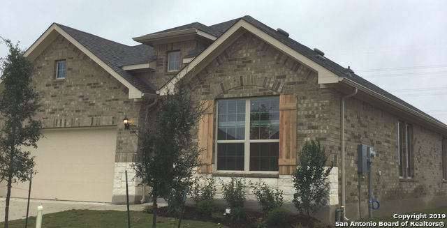 5104 Arrow Ridge, Schertz, TX 78124 (#1412245) :: The Perry Henderson Group at Berkshire Hathaway Texas Realty