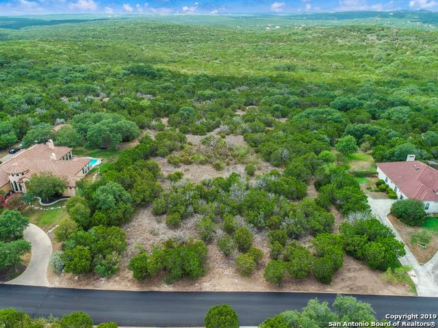 18421 Shadow Canyon Dr, Helotes, TX 78023 (MLS #1412270) :: Reyes Signature Properties