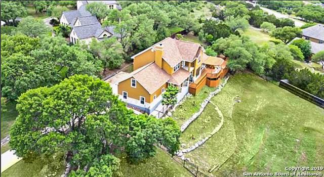248 Grayhawk, Spring Branch, TX 78070 (MLS #1412572) :: Carolina Garcia Real Estate Group
