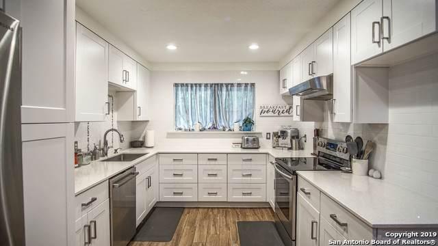 859 Albert St, New Braunfels, TX 78130 (MLS #1412593) :: BHGRE HomeCity