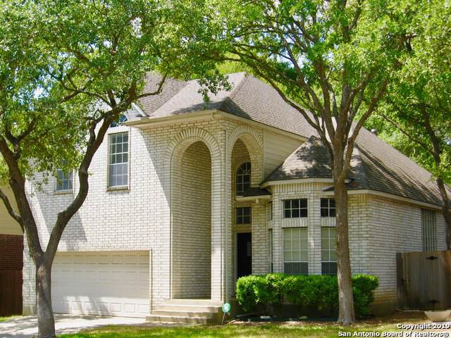 13747 Morningbluff Dr, San Antonio, TX 78216 (MLS #1412631) :: Neal & Neal Team