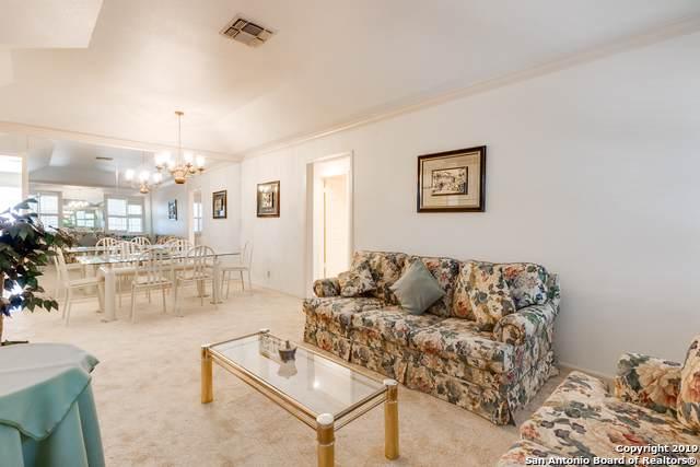 8415 Fredericksburg Rd #1004, San Antonio, TX 78229 (MLS #1412689) :: BHGRE HomeCity