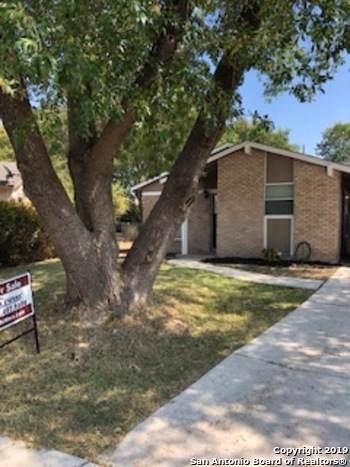 4938 Melvin Dr, San Antonio, TX 78220 (MLS #1412707) :: Carolina Garcia Real Estate Group