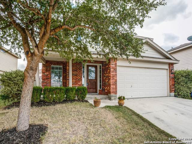 3314 Bluebird Ridge, New Braunfels, TX 78130 (MLS #1412753) :: Alexis Weigand Real Estate Group