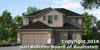 299 Hunter Lodge, San Antonio, TX 78245 (#1412840) :: The Perry Henderson Group at Berkshire Hathaway Texas Realty