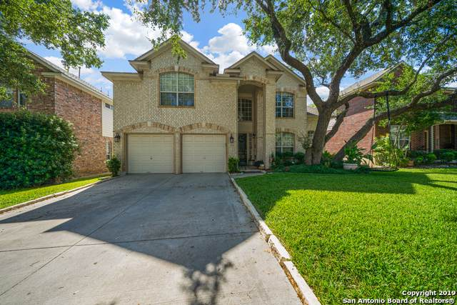 2535 Concan, San Antonio, TX 78251 (#1412862) :: The Perry Henderson Group at Berkshire Hathaway Texas Realty