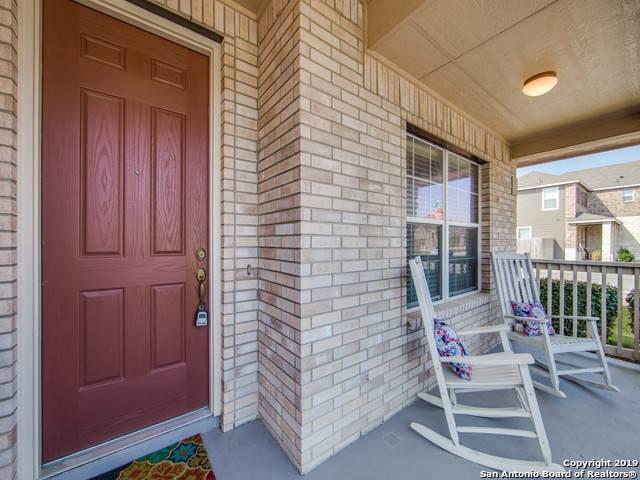 9518 Copperway, Converse, TX 78109 (MLS #1412955) :: Carolina Garcia Real Estate Group