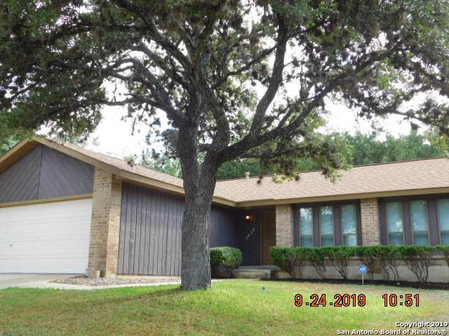 5638 Timber Wagon, San Antonio, TX 78250 (MLS #1413092) :: BHGRE HomeCity