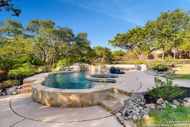 1823 Roan Crossing, San Antonio, TX 78259 (#1413107) :: The Perry Henderson Group at Berkshire Hathaway Texas Realty