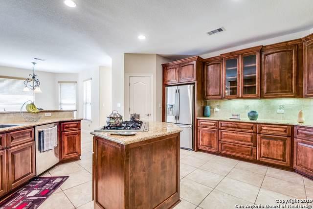 1709 Havenwood Blvd, New Braunfels, TX 78132 (MLS #1413256) :: BHGRE HomeCity