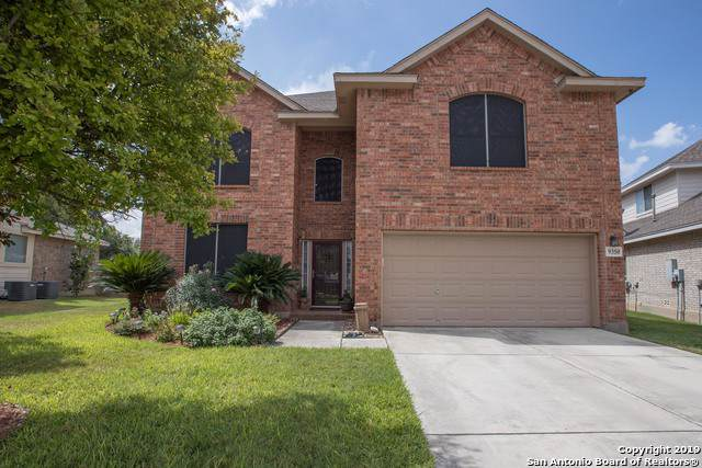 9350 Wind Dancer, San Antonio, TX 78251 (MLS #1413286) :: BHGRE HomeCity