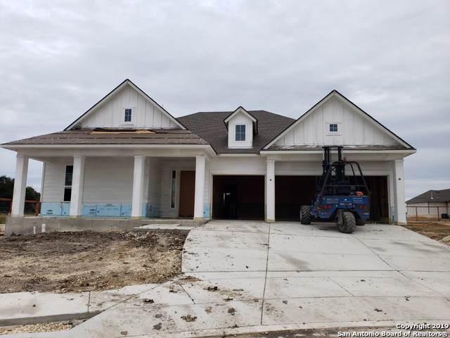 11907 Bankside, Schertz, TX 78154 (MLS #1413307) :: Alexis Weigand Real Estate Group