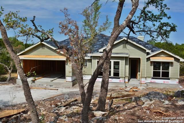 1075 Scenic View Dr, Canyon Lake, TX 78133 (MLS #1413334) :: Niemeyer & Associates, REALTORS®