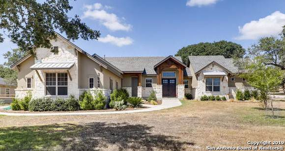 2912 River Way, Spring Branch, TX 78070 (MLS #1413445) :: The Gradiz Group