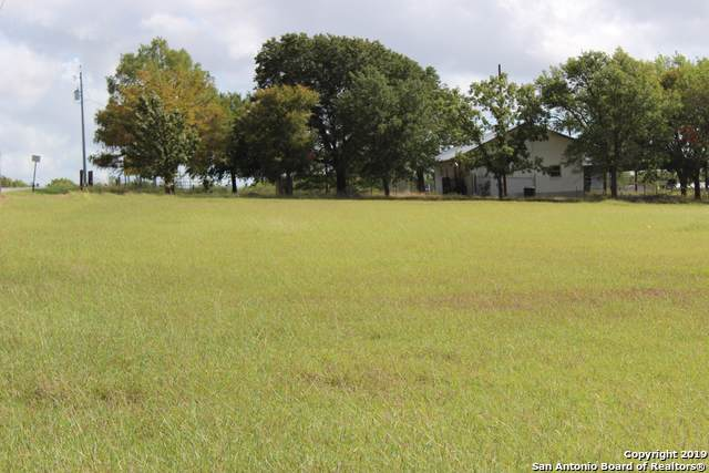 0 Tolle Rd, Cibolo, TX 78108 (MLS #1413495) :: The Mullen Group | RE/MAX Access