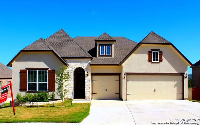 25318 Pleasant Bch, San Antonio, TX 78255 (#1413535) :: The Perry Henderson Group at Berkshire Hathaway Texas Realty