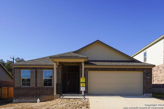 12145 Tower Forest, San Antonio, TX 78253 (MLS #1413634) :: Alexis Weigand Real Estate Group