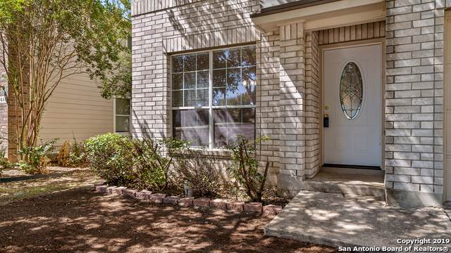 9827 Dull Knife Way, San Antonio, TX 78239 (MLS #1413682) :: Alexis Weigand Real Estate Group