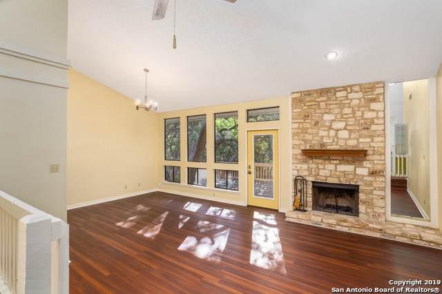 8738 Timberwilde St, San Antonio, TX 78250 (MLS #1413957) :: Glover Homes & Land Group