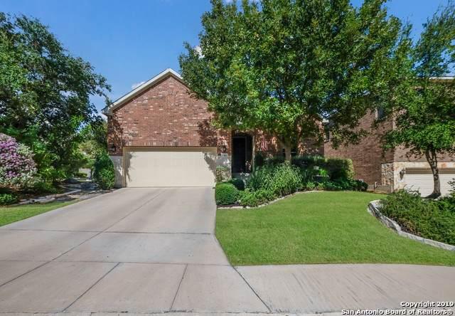 3303 Valley Creek, San Antonio, TX 78261 (MLS #1413970) :: Glover Homes & Land Group