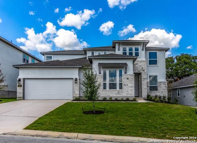 8511 Nichols Sky, Boerne, TX 78015 (MLS #1414145) :: BHGRE HomeCity