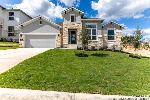 8507 Nichols Sky, Boerne, TX 78015 (MLS #1414162) :: BHGRE HomeCity