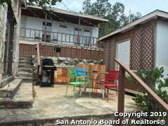 10041 Floore Drive, Helotes, TX 78023 (MLS #1414244) :: Alexis Weigand Real Estate Group
