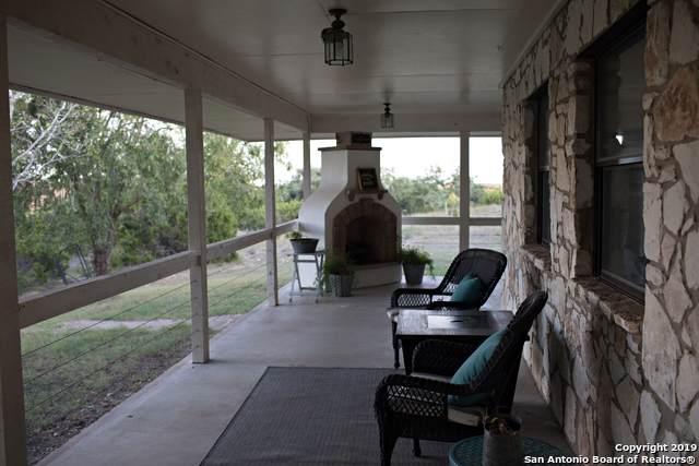 113 Rusty Ln, Boerne, TX 78006 (MLS #1414248) :: The Gradiz Group