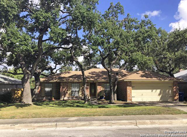 7939 Rugged Ridge St, San Antonio, TX 78254 (MLS #1414461) :: BHGRE HomeCity