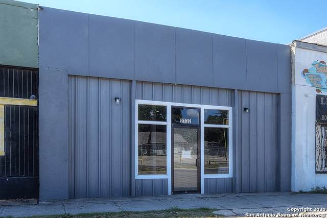 2732 Southcross Blvd - Photo 1