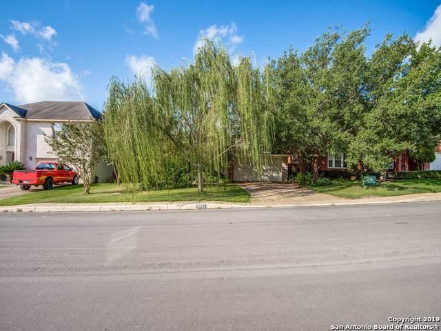 19607 Camino Ridge, San Antonio, TX 78258 (MLS #1414512) :: The Castillo Group