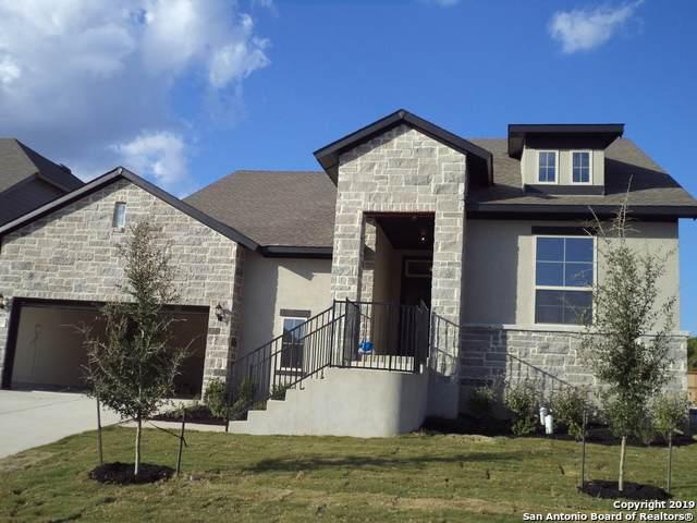 12307 N Saddle Up Drive, San Antonio, TX 78254 (MLS #1414837) :: ForSaleSanAntonioHomes.com