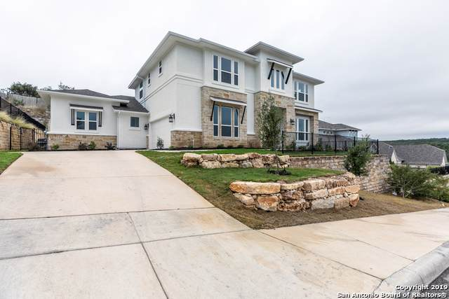 18719 Cayman Landing, San Antonio, TX 78255 (#1415147) :: The Perry Henderson Group at Berkshire Hathaway Texas Realty