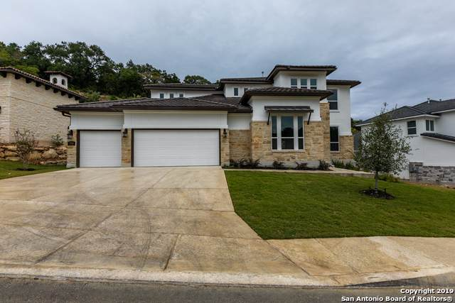 7103 Bella Bluff, San Antonio, TX 78256 (MLS #1415257) :: Laura Yznaga | Hometeam of America