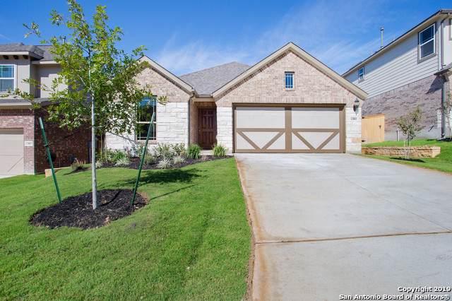 13803 Isaris Ln, San Antonio, TX 78245 (MLS #1415267) :: Alexis Weigand Real Estate Group