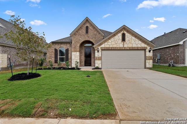116 Destiny Dr, Boerne, TX 78006 (#1415301) :: The Perry Henderson Group at Berkshire Hathaway Texas Realty