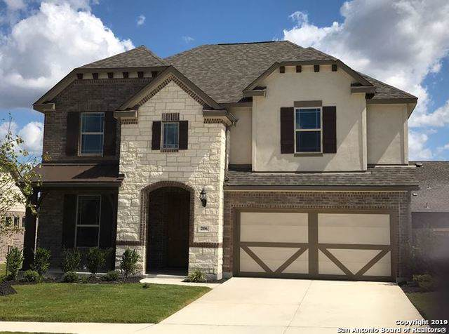 206 Tiltwood Court, Boerne, TX 78006 (#1415375) :: The Perry Henderson Group at Berkshire Hathaway Texas Realty