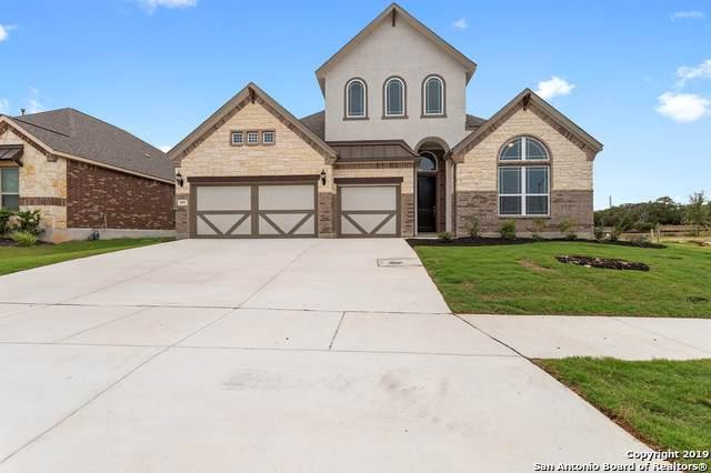 101 Ravencrest, Boerne, TX 78006 (MLS #1415407) :: Exquisite Properties, LLC