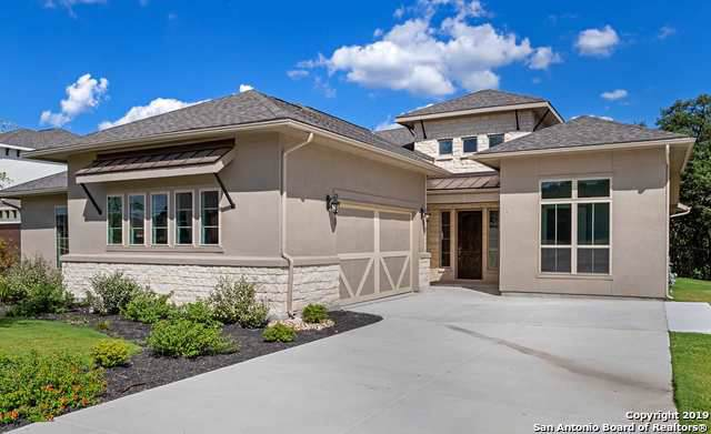 157 Newcourt Pl, Boerne, TX 78006 (#1415414) :: The Perry Henderson Group at Berkshire Hathaway Texas Realty
