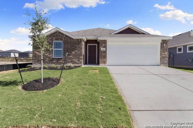 4043 Legend Meadows, New Braunfels, TX 78130 (MLS #1415437) :: Neal & Neal Team