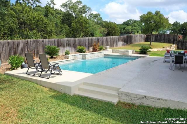 2903 Kentucky Oaks, San Antonio, TX 78259 (MLS #1415515) :: BHGRE HomeCity