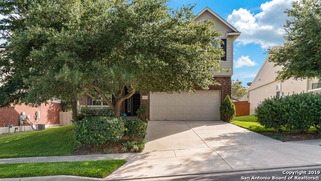 13808 Laramie Hill, Live Oak, TX 78233 (MLS #1415639) :: Laura Yznaga | Hometeam of America