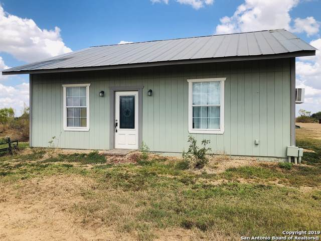 1665 Strawberry City Rd, Poteet, TX 78065 (MLS #1415801) :: The Mullen Group | RE/MAX Access