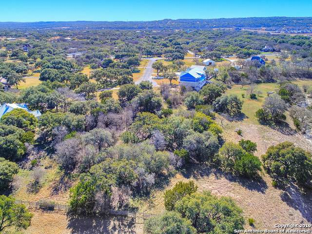 30931 Firebird Ln, Boerne, TX 78015 (MLS #1415888) :: Alexis Weigand Real Estate Group