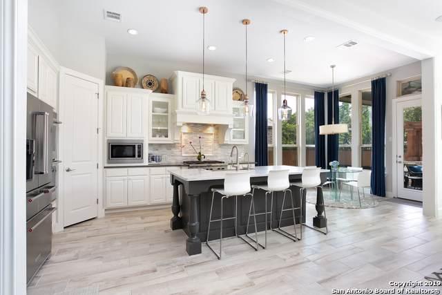 3932 Monteverde Way, San Antonio, TX 78261 (MLS #1415896) :: Glover Homes & Land Group