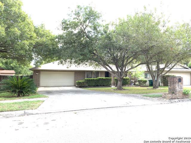 5618 Wood Oak, San Antonio, TX 78233 (MLS #1416058) :: The Mullen Group | RE/MAX Access